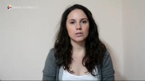[video] 2015- un an nou, un nou inceput
