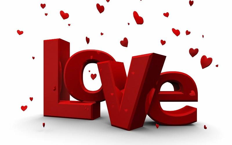 Nu ai partener de Sfantul Valentin? Bucura-te si distreaza-te!