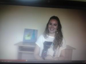 [video] Apropie-te de cei dragi