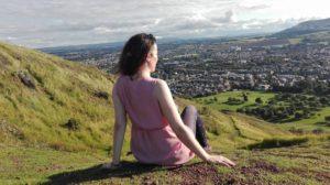 Edinburgh – 10 locuri de vizitat, experiente de trait