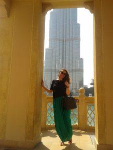 Mirajul Dubaiului