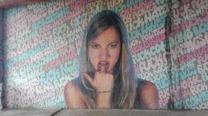 7 lucruri invatate in Berlin despre mine si despre altii