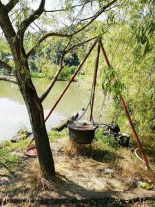 Top 7 obiective turistice de poveste in Resita si imprejurimi