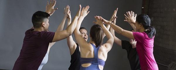 De ce imi place la Power Yoga Romania si ce am invatat aici
