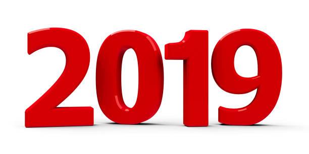 21 activitati pe care le poti face in 2019 ca sa te bucuri mai mult de acest an