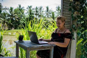Curs de travel writing:  cum sa calatoresti si sa fii platit pentru asta