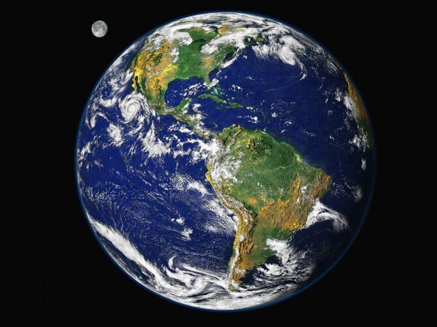 Problema alarmanta a mediului inconjurator si de ce ar trebui sa ne intereseze pe toti
