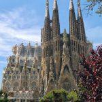 Top 10 locuri de vizitat in Barcelona, un oras ca un vis