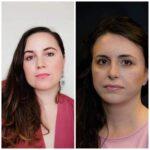 [video + audio] Despre Relatii cu psiholog Mona-Cristina Comerzan: intimitate, abuz, ce avem cu adevarat nevoie